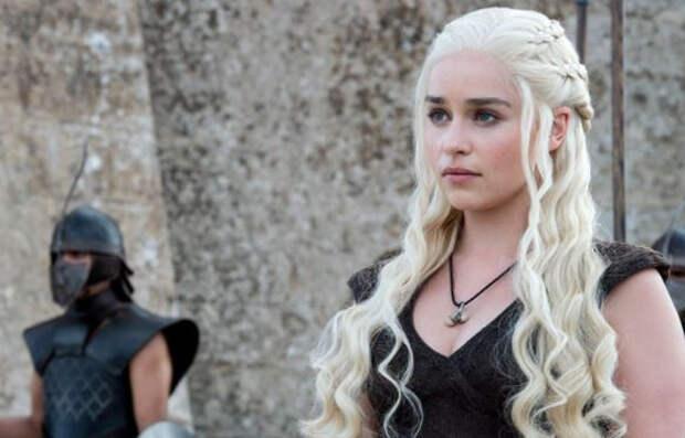 HBO Max официально объявил о запуске в производство приквела «Игры престолов»