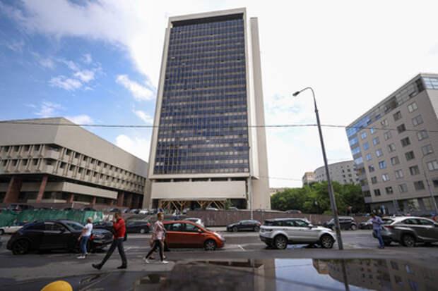 «Роскосмос» понарушал на 50 миллиардов рублей