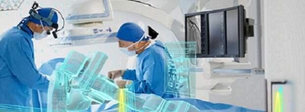 Лечение и диагностика рака влагалища