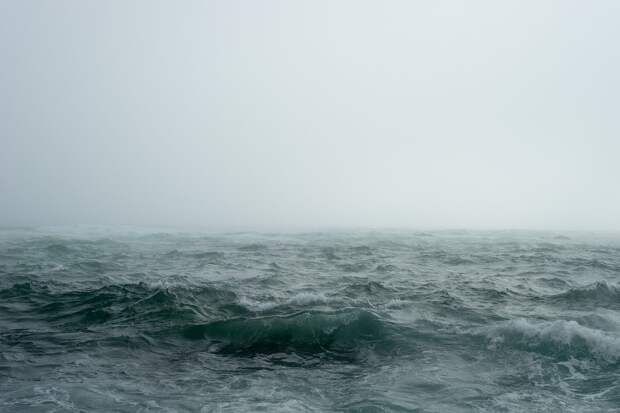 В Крыму задует порывистый ветер на 3 дня