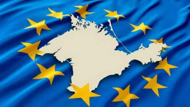 Теперь Молдове будет сложно строить отношения с Россией