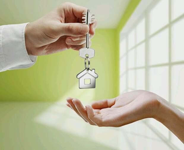 Где выгоднее получить вычет при покупке квартиры: на работе или в ИФНС?