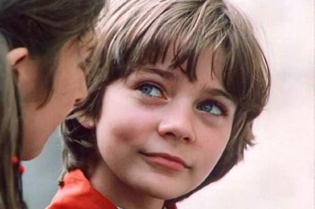 Тест: сможете ли вы узнать детский фильм из СССР по одному кадру?