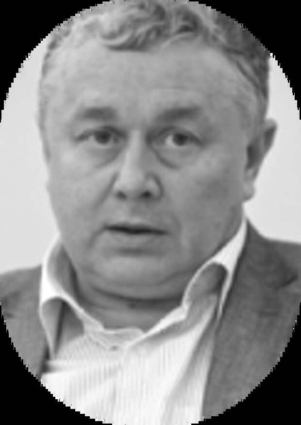 «Вопрос ожесткости вотношении протестующих висит ввоздухе». Эксперты о митинге сторонников Навального