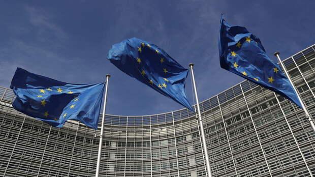 В ЕС прокомментировали ответ России на высылку дипломатов из Чехии