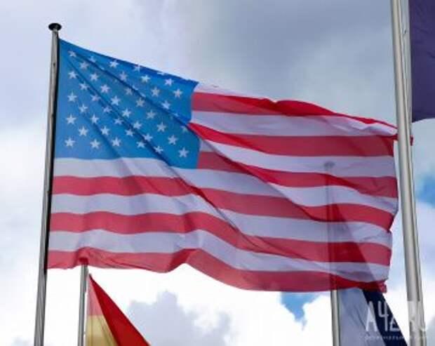 В США назвали уязвимость России в случае войны с НАТО