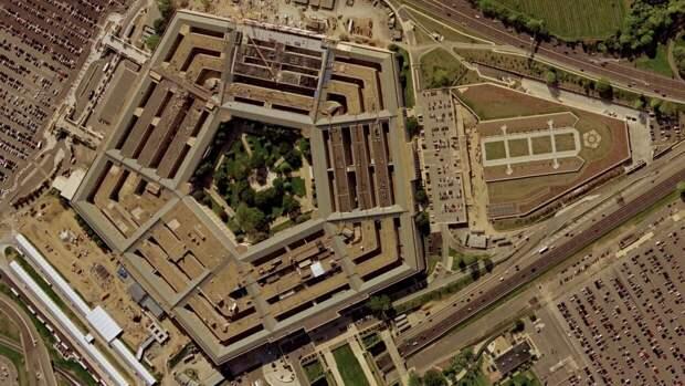 Западный аналитик объяснил, почему российское гиперзвуковое оружие тревожит Пентагон