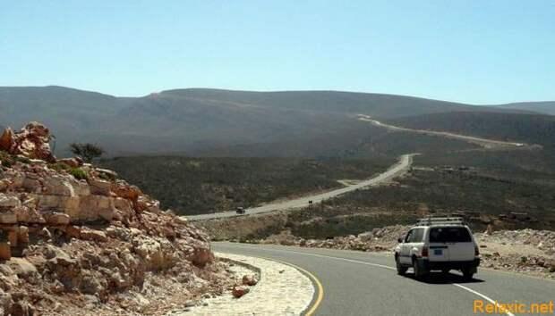Socotra_004