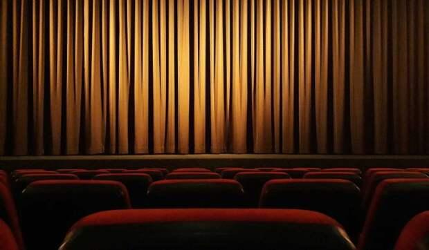 Что театры нам готовят: главные премьеры сезона лучших сцен столицы