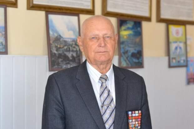 Симферопольский расстрел севастопольского «ПАПЫ»