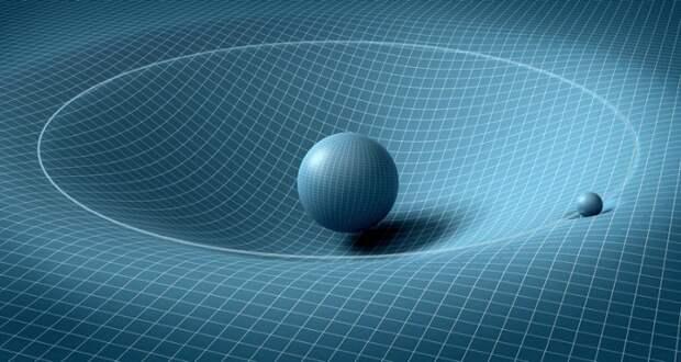 Что такое теория относительности простыми словами? 5 коротких фактов
