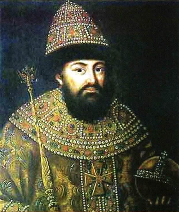 Почему Иван III решил дать бой Золотой Орде