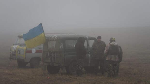 """Небывалая перемога отменит """"Минск-2"""": Американцы сдали планы Киева"""