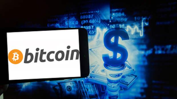 В России готовят удар по криптовалюте: Источник заявил о запрете биткойнов при оплате