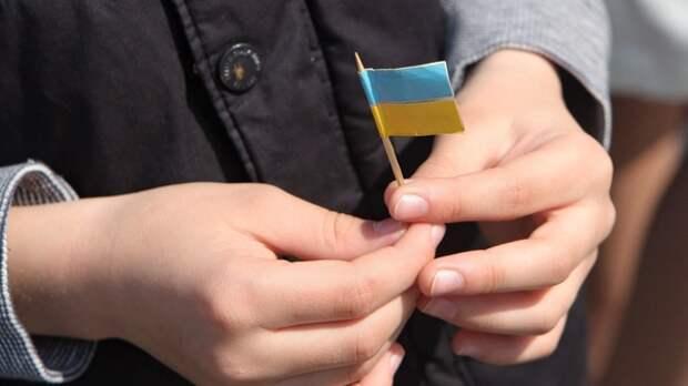 Посол ФРГ раскрыла причину отказа Германии от поставок оружия на Украину
