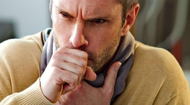 Ваше сердце не в порядке: опасные сигналы, которые многие игнорируют