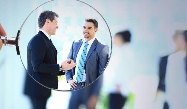 Как и зачем проверять контрагентов в современном бизнесе