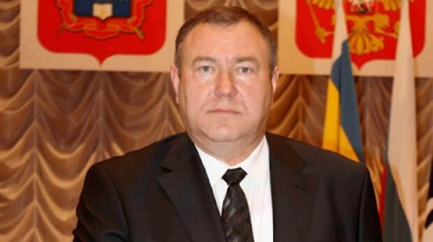 Штраф задома сплесенью для сирот Целины депутат назвал «мягким приговором»
