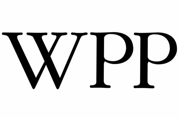 WPP впервые с начала 2017 года показал признаки роста