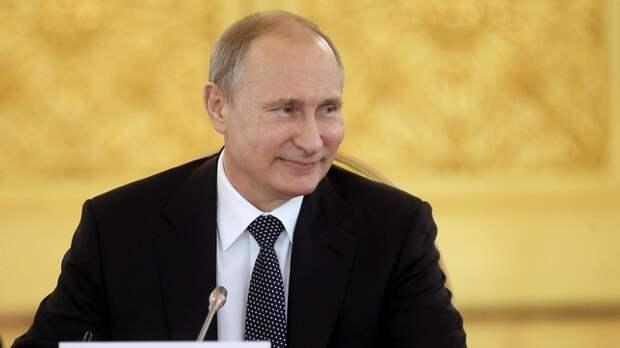 InSerbia: Путин одурачил финансовых акул Запада