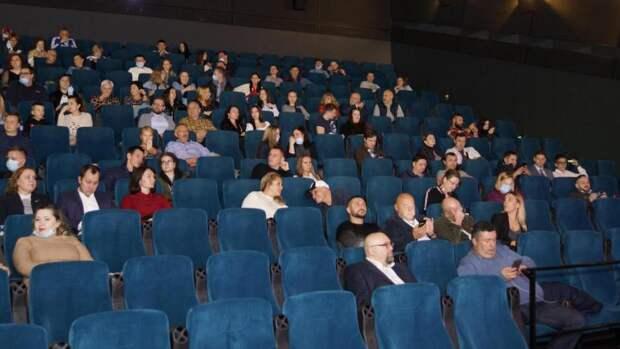 Блогер Манукян успел посмотреть «Шугалея-2» и поделился своим мнением