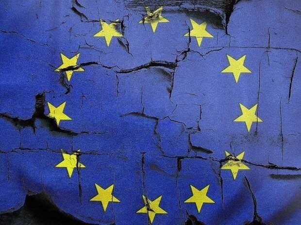 Евродепутат рассказал о «далекоидущих уступках» ЕС из-за сделки США и ФРГ по «СП – 2»