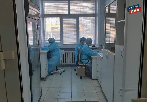 Итоги дня: новые случаи заражения коронавирусом в Удмуртии, культурная программа и погода на выходные