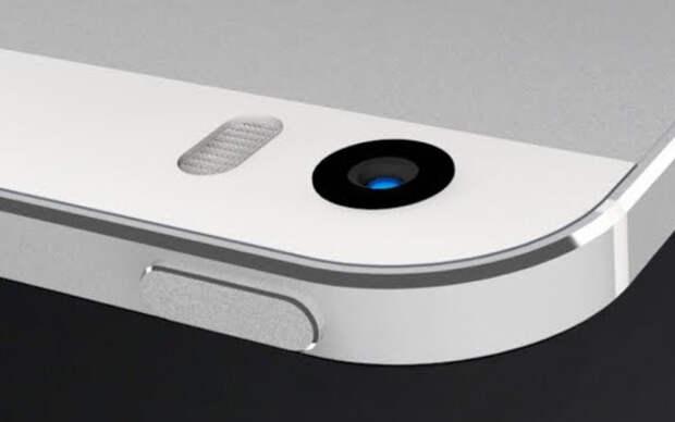 A7-camera-iPhone-6-1