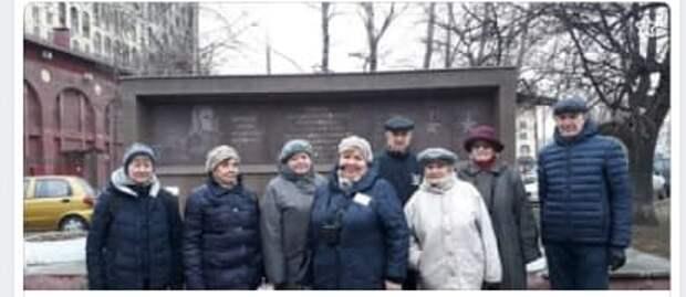 Тайну строительства метро «Октябрьское Поле» раскроют 17 апреля на бесплатной экскурсии