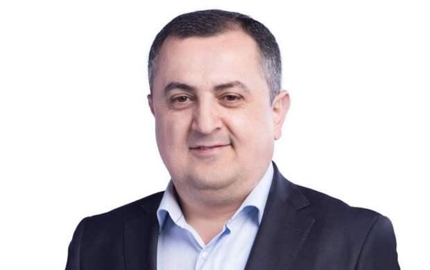 В Армении опасаются геноцида армянского народа из-за конфликта в Нагорном Карабахе