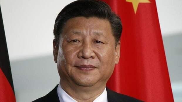 Си Цзиньпин заявил, что Китай объединит усилия с другими странами против пандемии
