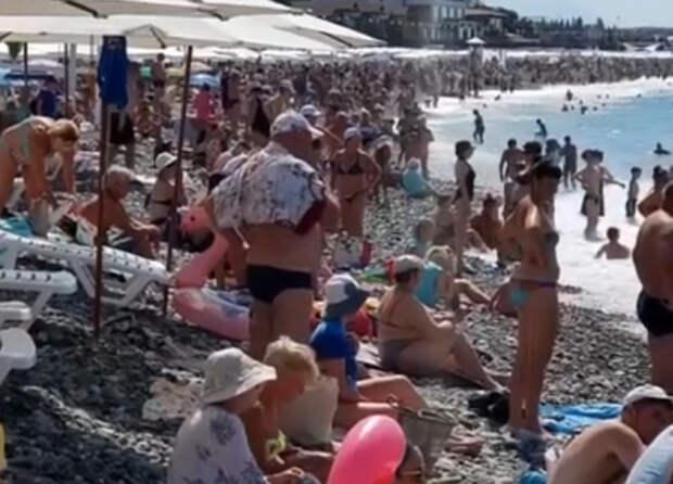 С коронавирусом на российских курортах творится ад: рассказы зараженных
