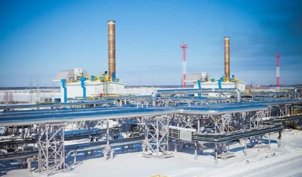 Приобское месторождение принесет вбюджет РФ1трлн рублей