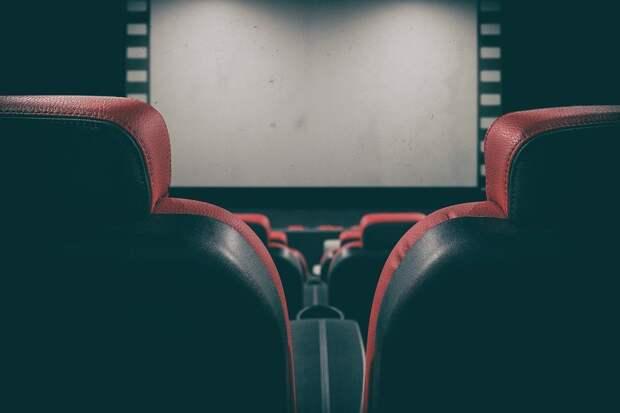 Четыре кинозала в Удмуртии отремонтируют за счет средств «Фонда кино»