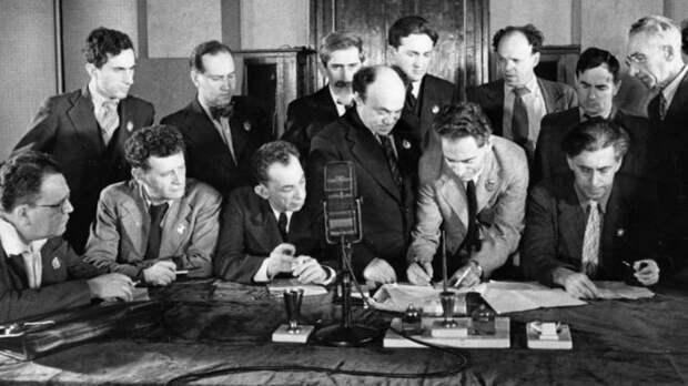 Image result for еврейский антифашистский комитет