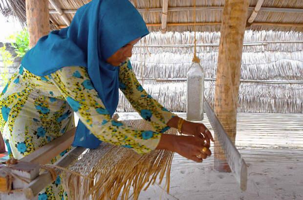 Мальдивы: 3 глотка вдохновения