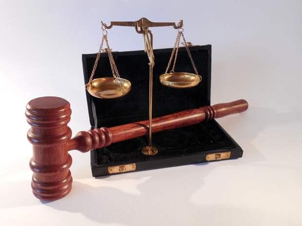 Верховный суд Удмуртии подтвердил законность введённых в регионе ограничений по ковиду