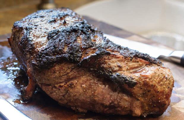 Виды мяса, которые многие недооценивают