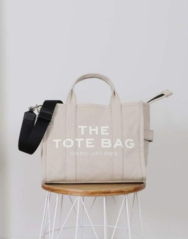В какие сумки нужно инвестировать: 9 моделей