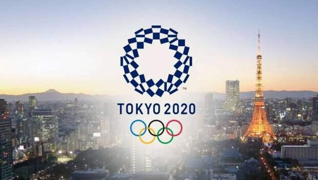 Чрезвычайная Олимпиада: токийский пир во время чумы