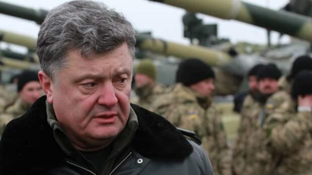 Порошенко из Австралии попросил Путина «вывести войска». Австралия,Порошенко,Украина,граница. НТВ.Ru: новости, видео, программы телеканала НТВ