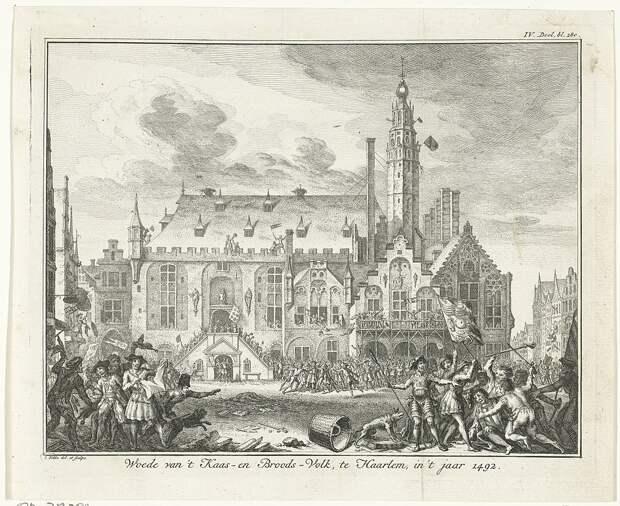 1102px-Opstanding_van_het_Kaas-_en_Broodvolk_in_Haarlem_in_1492_NCRD01_054759498.jpg