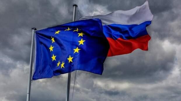 Российские политики не смогут попасть в Европу из-за «дела Скрипалей»