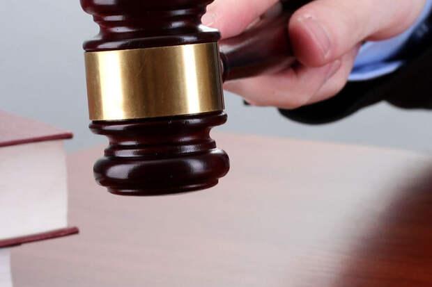 Защита Уилана обжаловала продление срока ареста