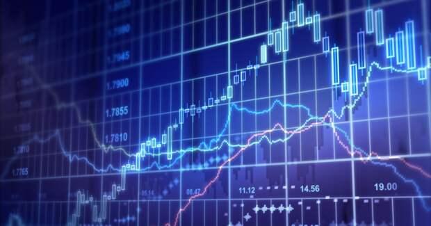 DAN представила прогнозы развития российского рекламного на 2020-2021 года