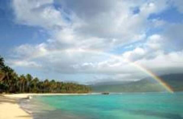 Распространение COVID-19 в туристических провинциях Доминиканы уменьшилось