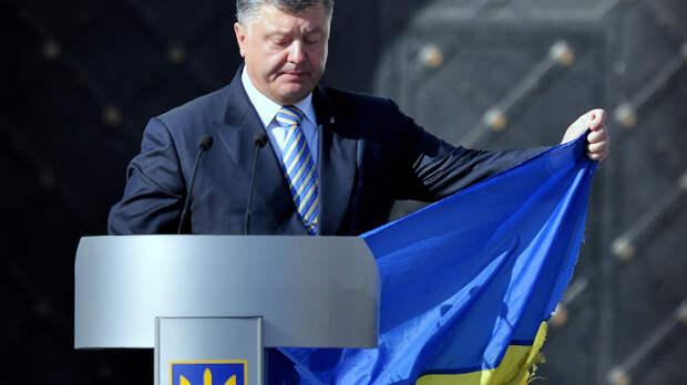 Последний рубеж: Волкер и Сурков прояснят позиции России и США по Донбассу