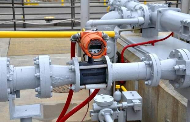 Конкурент «Турецкого потока»: азербайджанский газ пошел в Европу