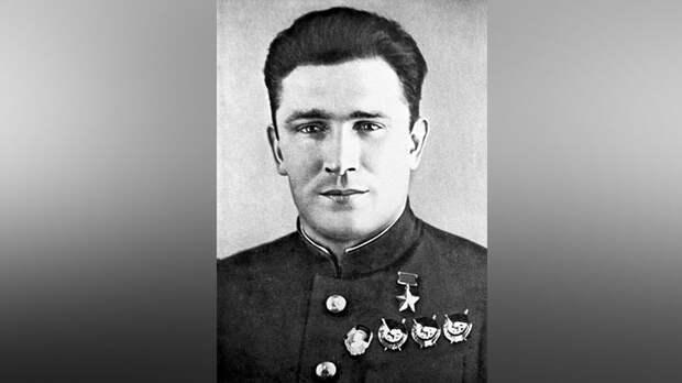 «Кошмар для нацистов»: какую роль в истории сыграл дважды Герой Советского Союза Борис Сафонов.