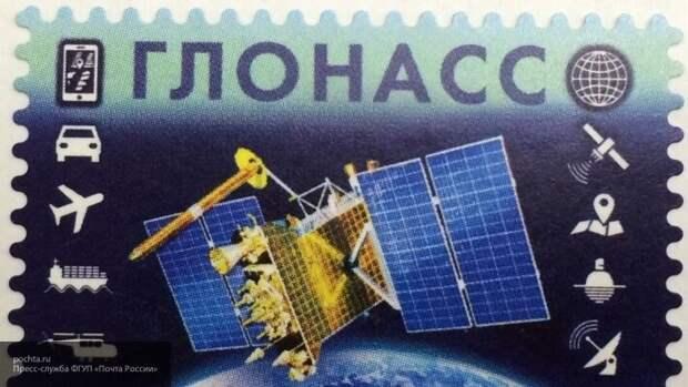Баранец рассказал, как РФ превзошла США в системах спутниковой навигации